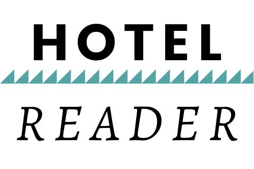 Hotel Reader